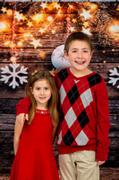 Sartori Family Holiday Portraits_0012