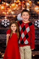 Sartori Family Holiday Portraits_0013