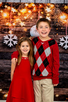 Sartori Family Holiday Portraits_0014