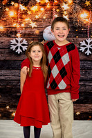 Sartori Family Holiday Portraits_0015