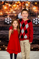Sartori Family Holiday Portraits_0016