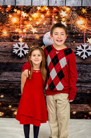 Sartori Family Holiday Portraits_0017