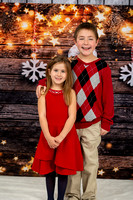 Sartori Family Holiday Portraits_0019