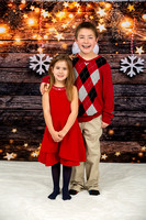 Sartori Family Holiday Portraits_0020