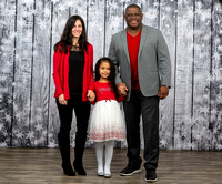 Walthour Family Holiday Portraits_0001