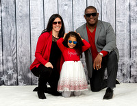 Walthour Family Holiday Portraits_0006