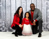 Walthour Family Holiday Portraits_0007