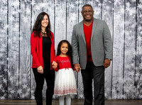 Walthour Family Holiday Portraits_0008