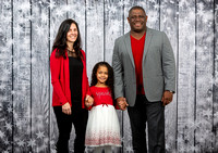 Walthour Family Holiday Portraits_0011