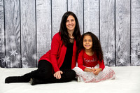 Walthour Family Holiday Portraits_0015