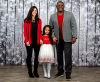 Walthour Family Holiday Portraits_0020