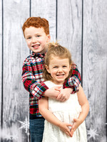 Crawford Family Holiday Portraits_0004