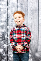 Crawford Family Holiday Portraits_0006