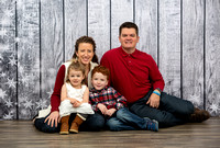 Crawford Family Holiday Portraits_0009