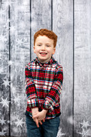Crawford Family Holiday Portraits_0020