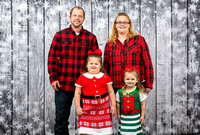 Dugan Family Holiday Portraits_0001
