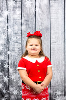 Dugan Family Holiday Portraits_0006