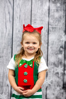 Dugan Family Holiday Portraits_0011