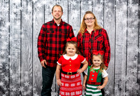 Dugan Family Holiday Portraits_0013