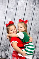 Dugan Family Holiday Portraits_0014