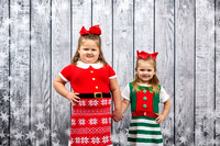 Dugan Family Holiday Portraits_0020