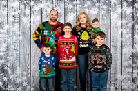 Parent Family Holiday Portraits_0012