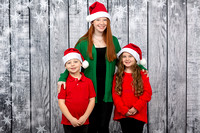 White Family Holiday Portraits_0005