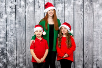 White Family Holiday Portraits_0004