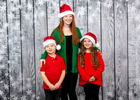 White Family Holiday Portraits_0002