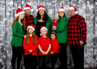 White Family Holiday Portraits_0006