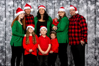 White Family Holiday Portraits_0007