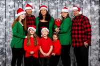 White Family Holiday Portraits_0008