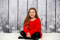 White Family Holiday Portraits_0010
