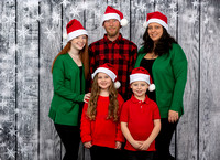 White Family Holiday Portraits_0013