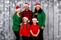 White Family Holiday Portraits_0018