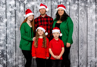White Family Holiday Portraits_0020