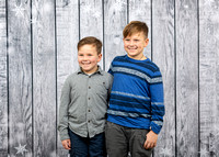 Proper Family Holiday Portraits_0002