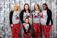 Dort Family Holiday Portraits_0002