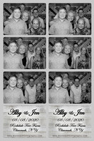 Pine Wedding Photobooth Prints_0001