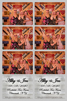 Pine Wedding Photobooth Prints_0004