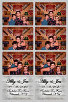 Pine Wedding Photobooth Prints_0002