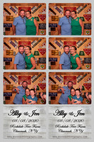 Pine Wedding Photobooth Prints_0003