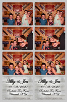 Pine Wedding Photobooth Prints_0005