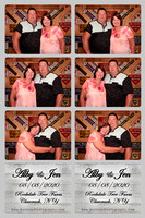 Pine Wedding Photobooth Prints_0011