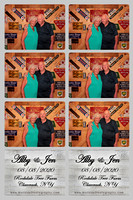 Pine Wedding Photobooth Prints_0016