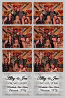 Pine Wedding Photobooth Prints_0018
