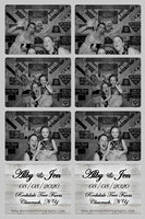 Pine Wedding Photobooth Prints_0020