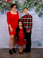 Holiday Portraits_0020
