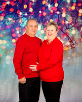 Holiday Portraits_0002