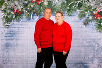 Holiday Portraits_0008